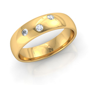 Shop Women Wedding Rings