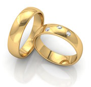 Shop Set Wedding Rings