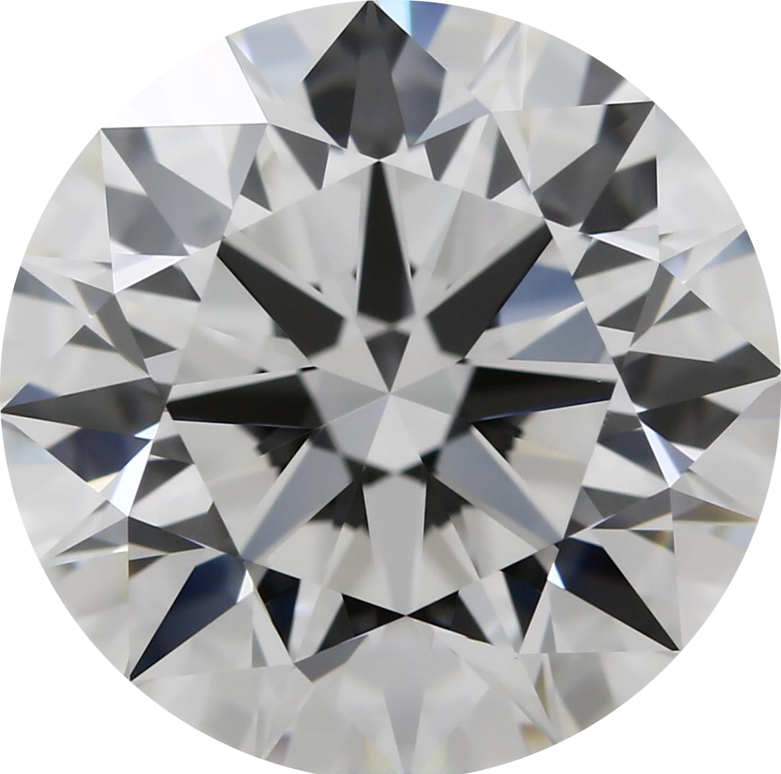 View our Diamonds
